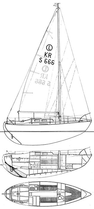 Das Boot-0