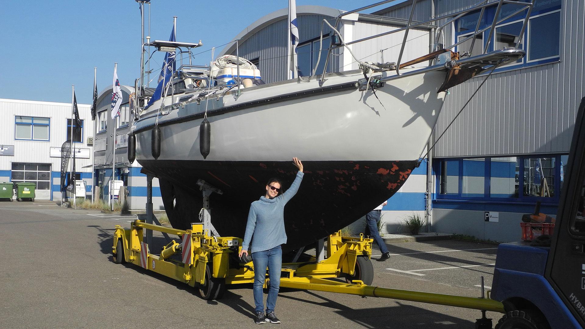 Das Boot-1