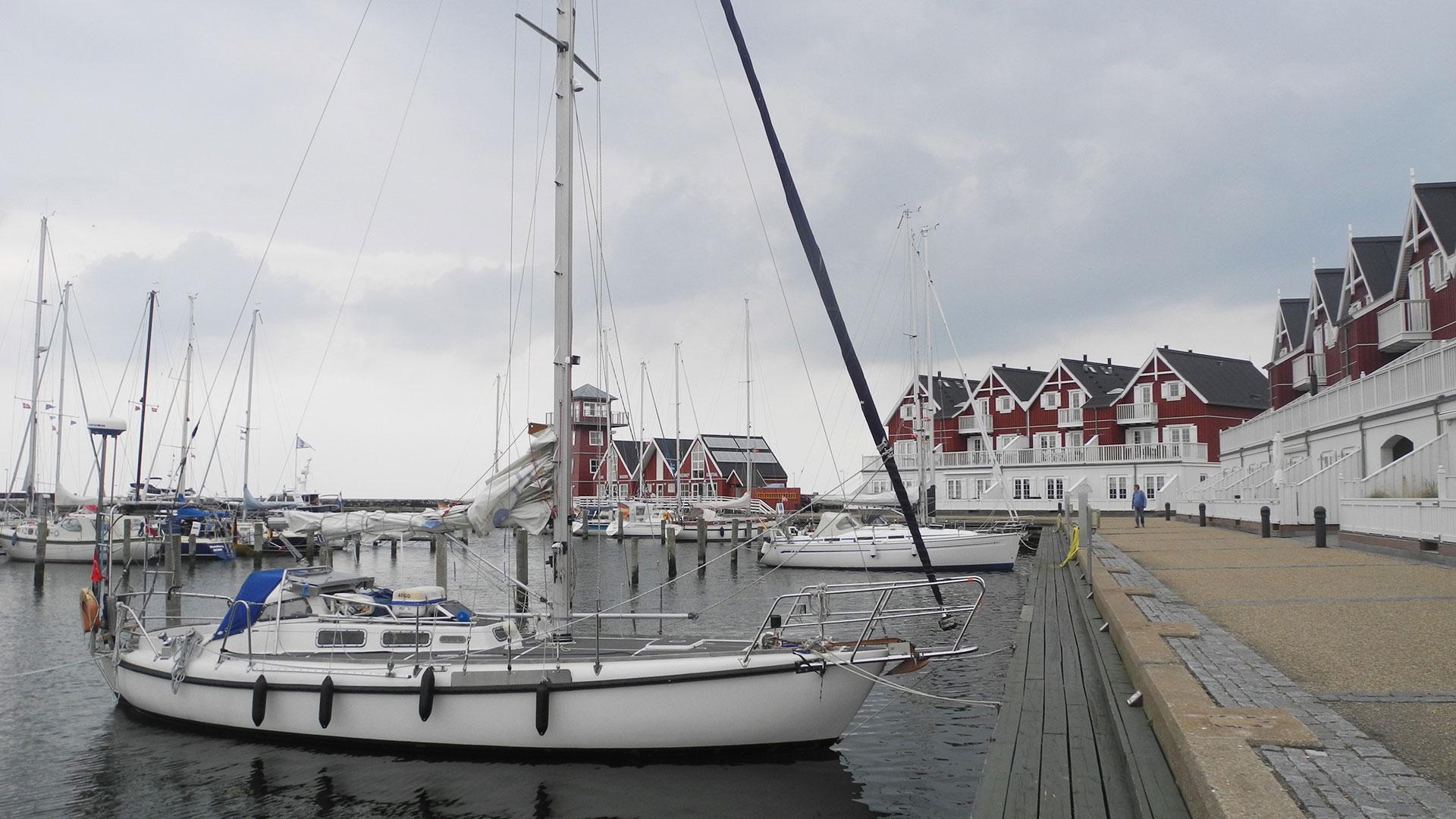 Das Boot-3