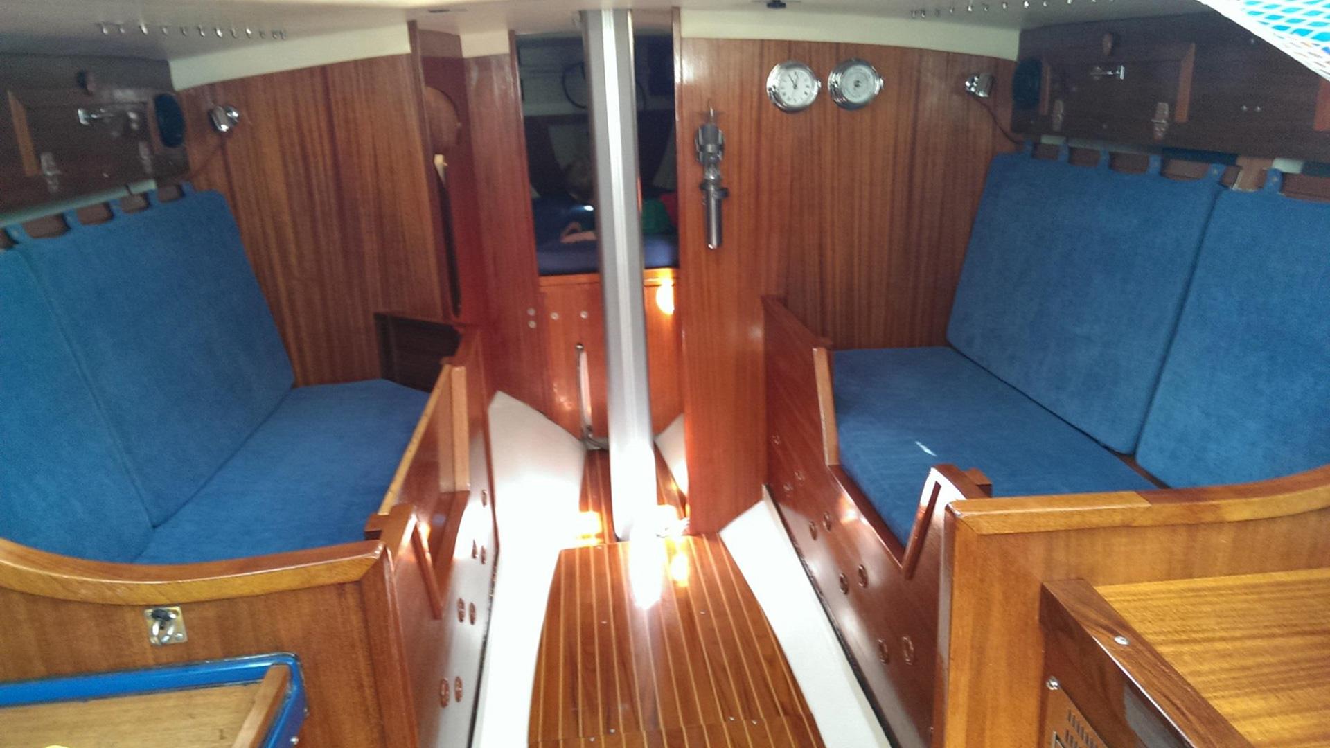 Das Boot-5