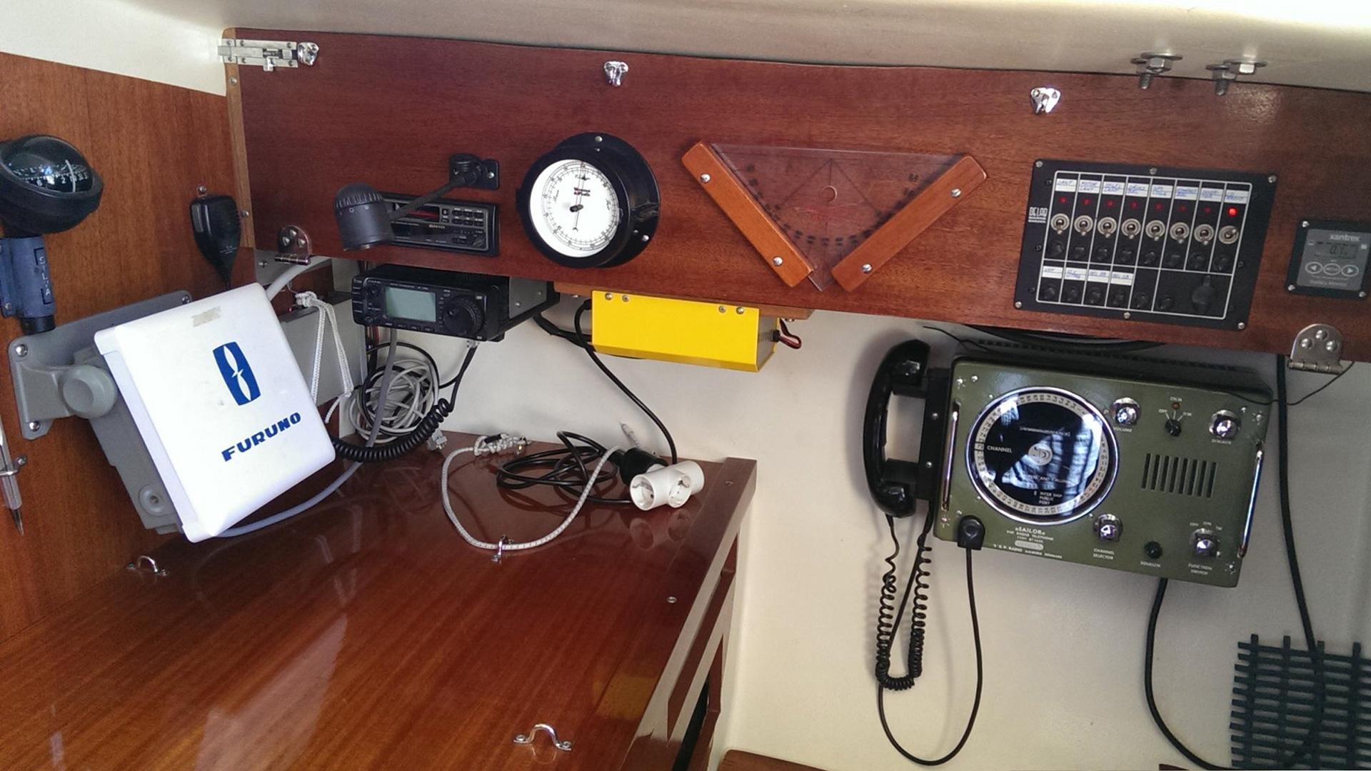 Das Boot-6